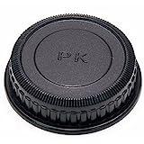 PENTAX レンズマウントキャップK 31006