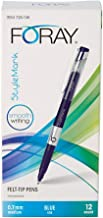 Best foray pens stylemark Reviews