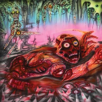Split with Mortal Wound