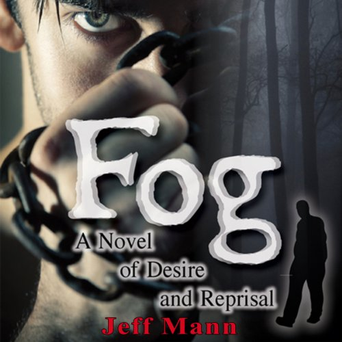 Fog audiobook cover art