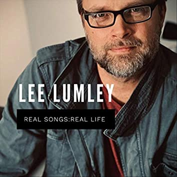 Real Songs:  Real Life