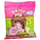 Marks & Spencer | Percy Pigs Original | 4 x 170g Bags | REDUCED FOR BLACK FRIDAY SALES WEEK!