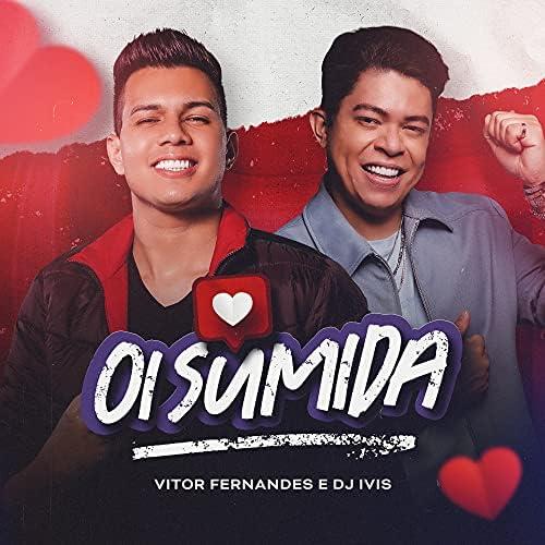 Vitor Fernandes & DJ Ivis