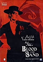 Blood And Sand [Italian Edition]