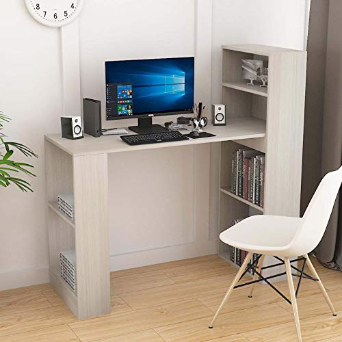 LEPAK Computer Workstations with...