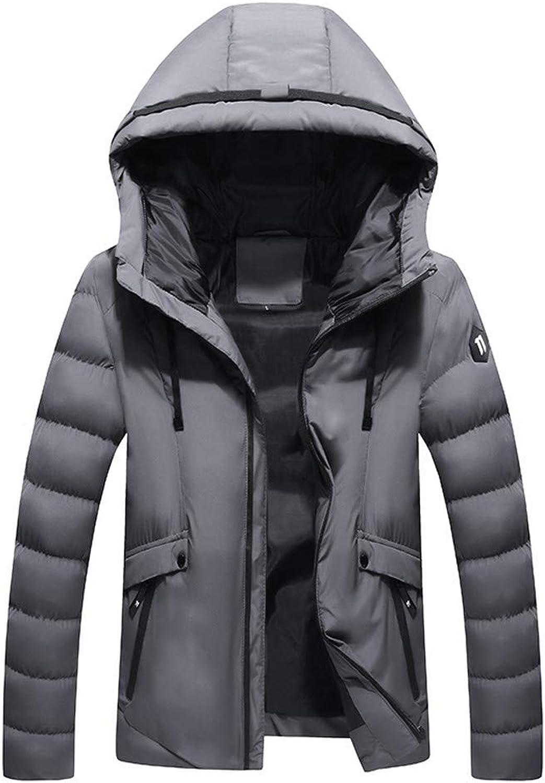 Women Athleisure Vska Women Zipper with Pocket Open-Front 2 Piece Pinstripe Sport Sweat Suit Set
