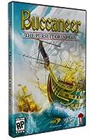 Buccaneer (輸入版)