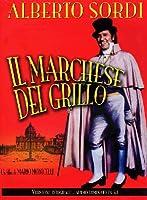 Il Marchese Del Grillo [Italian Edition]