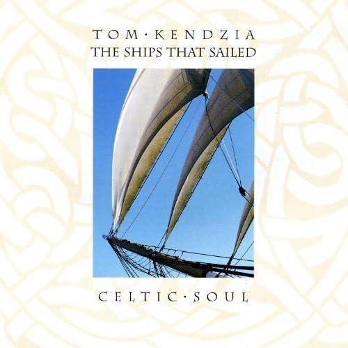 Tom Kendzia