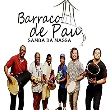 Samba da Massa
