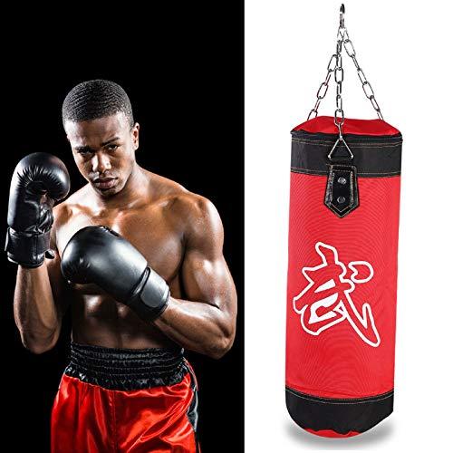 Bolsa Karate  marca SOONHUA