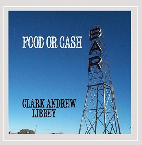 Food Or Cash