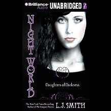 Daughters of Darkness: Night World Series