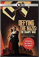 Defying the Nazis: Sharps War [DVD] [Import]