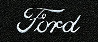 Best 1955 ford logo Reviews