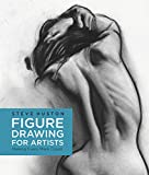 Figure Drawing for Artists: Making Every Mark Count: 1