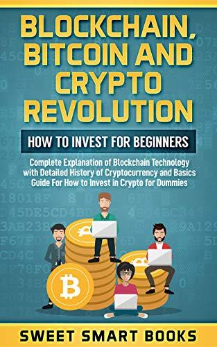 smart crypto investing die früh in bitcoin investiert haben