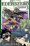 Edens Zero T03 - Le vaisseau du grand démon