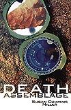 Death Assemblage (Frankie MacFarlane Mysteries)