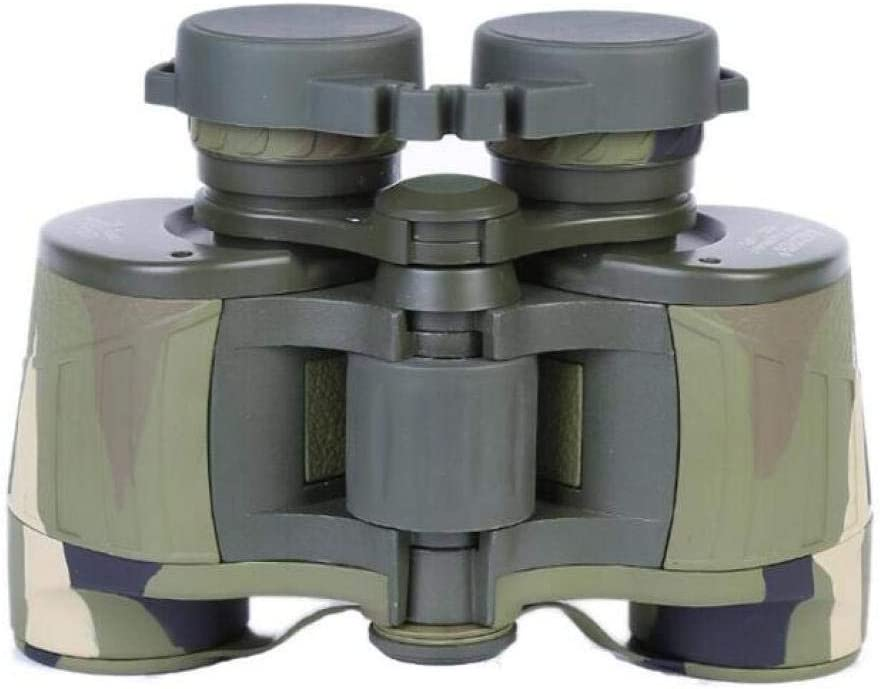 Fashionable CHENX1NN Award-winning store Binoculars Outdoor Travel Adjust Observation Telescope