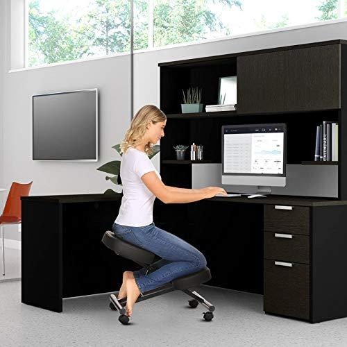 Catálogo para Comprar On-line Sillas ergonómicas de rodillas disponible en línea. 11