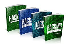 Hack SMS, Phone calls, WhatsApp — The Blog Place