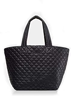 Best mz wallace quilted tote Reviews