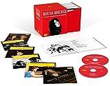 Martha Argerich - The Complete Recordings on Deutsche Grammophon (Coffret 48 CD)