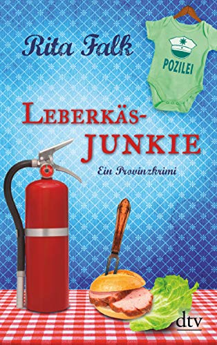 Leberkäsjunkie: Der siebte Fall für den Eberhofer [Kindle-Edition]