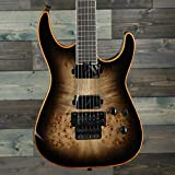 Jackson Soloist Wildcard Series SL2P · Guitarra eléctrica