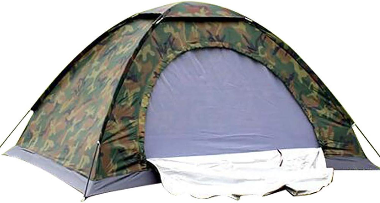 BUYGLI Tent Outdoor Camouflage Zelt Polyester Campingzelte Tragbare Falten Sun Sun Sun Shelter Ultraleicht Winddicht Markise Wasserdichte Sun Shelter B07QNQ8QZX  Internationaler großer Name 212f46