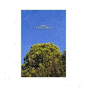 Guayaka