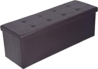 storage bench toys