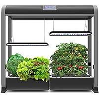 AeroGarden Farm 24Plus with Salad Bar Seed Kit