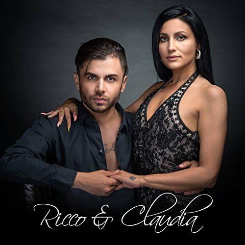 Ricco & Claudia feat. Stanislav Hložek