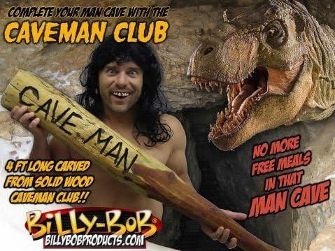 Caveman Max Colorado Springs Mall 62% OFF Club