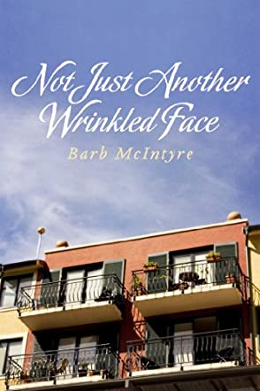 Not Just Another Wrinkled Face