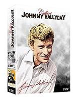 Johnny Hallyday : A Tout Casser, Les Parisiennes