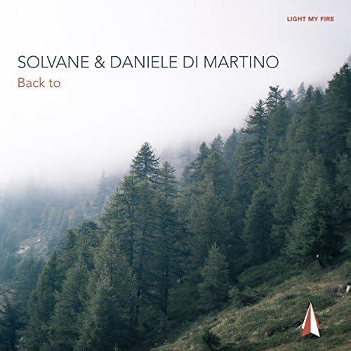 Solvane & Daniele Di Martino