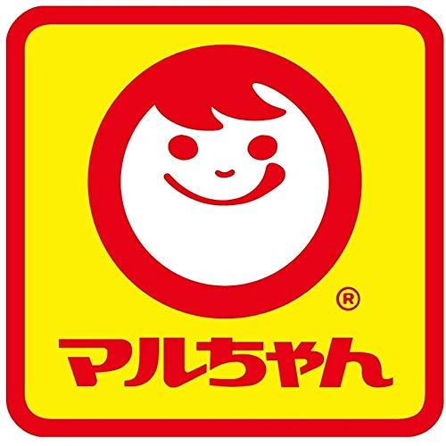 『天ぷらそば 5P×6個』のトップ画像