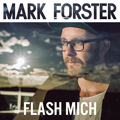 Flash Mich