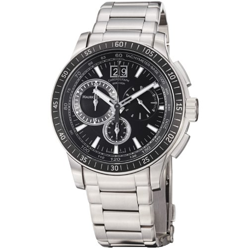 Reloj - Maurice Lacroix - para - MI1098-TT042330