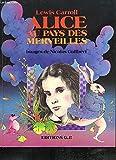 Alice au pays des merveilles - Lito, Paris - 08/01/1980