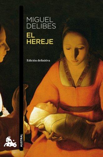 El hereje (Contemporánea)