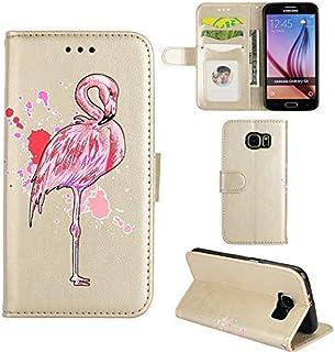 Amazon.fr : flamant rose - Samsung Galaxy S7 / Coques, housses et ...