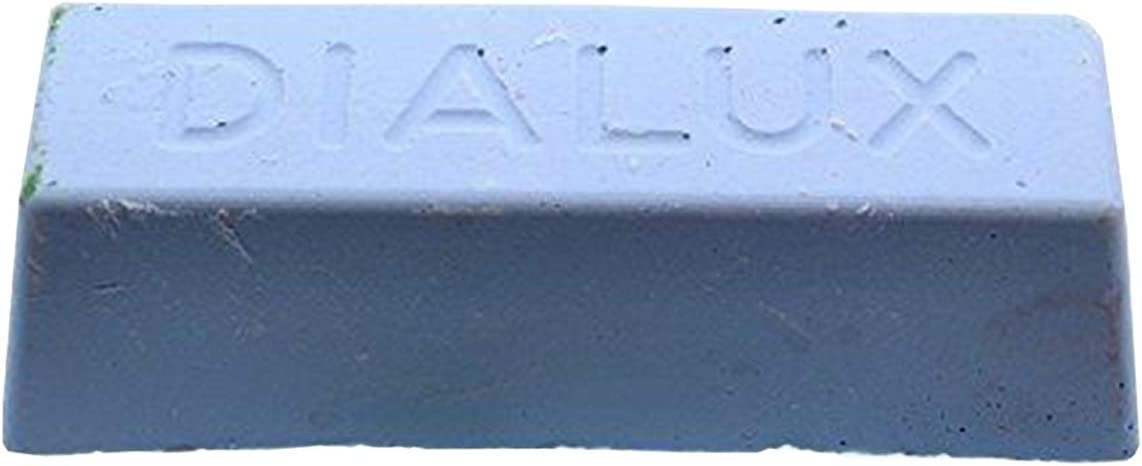 Max 64% OFF Dialux Blue Polishing Max 50% OFF Compound of Pkg 5