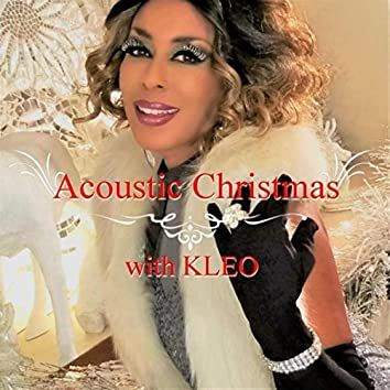 Acoustic Christmas With KLEO