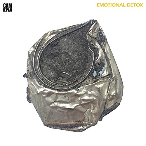 Emotional Detox [Vinilo]