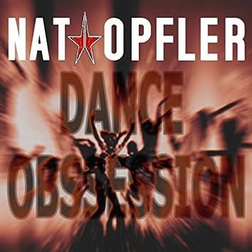 Dance Obssession