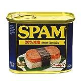 スパム減塩72缶セット